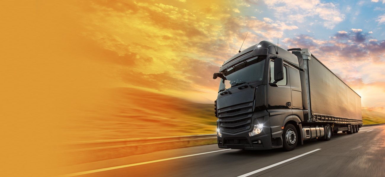 Kingfisher Freight Services